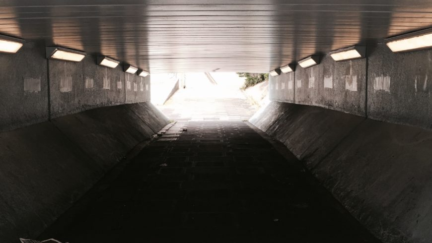 trinity-road-tunnel-1